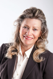 Janet Moore REALTOR® in Ladysmith, BC